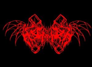 9156_logo