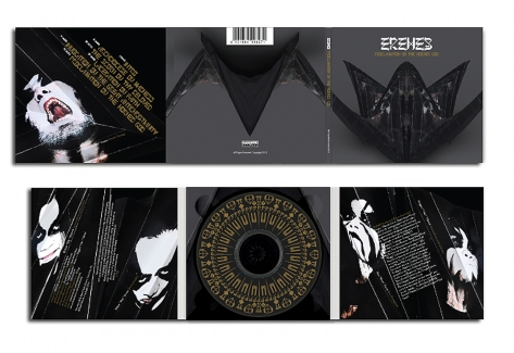 Erehes-album-DIGIPACK-sample-lowres