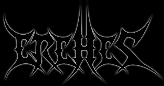 Erehes Logo