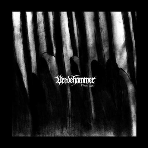 ob_76eb1a_vredehammer-vinteroffer-frontcover