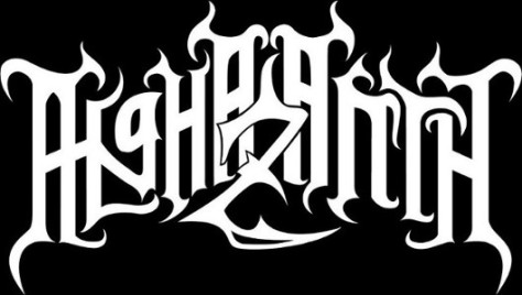 2708_logo