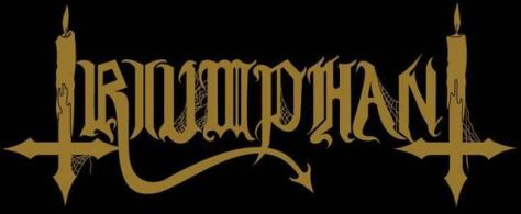 3540377810_logo