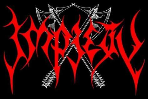 3583_logo