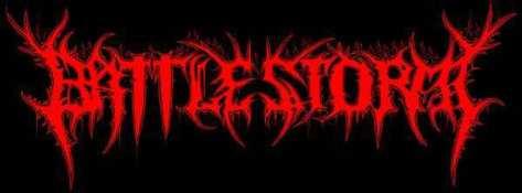 3540263615_logo