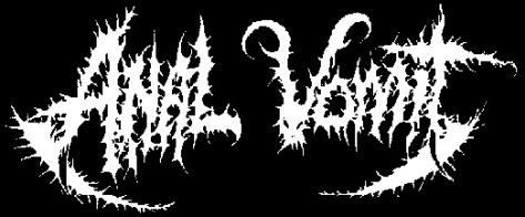 5818_logo (1)