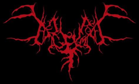 78055_logo