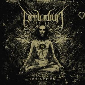 Preludium - Redemption