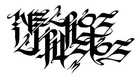 NecrosChristos-Logo