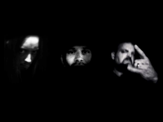 sammath-band-picture