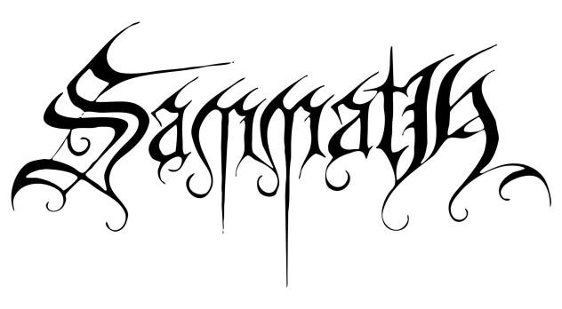 sammath_logo