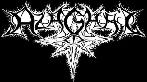 2342_logo