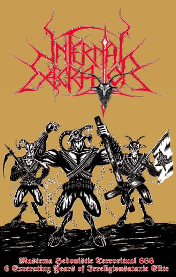 6 years cover art