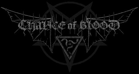chaliceofblood_logo