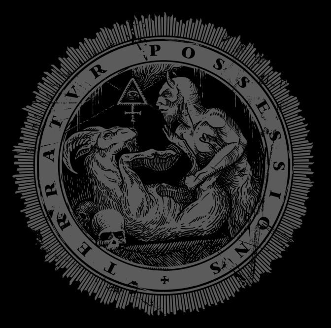 Nidrosian Black Metal: A Primer For The Uninitiated