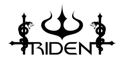 trident_logo_2000px