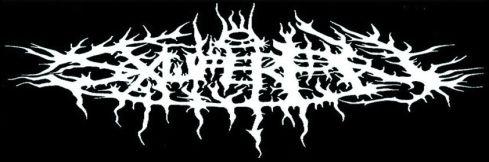 Sxuperion Logo