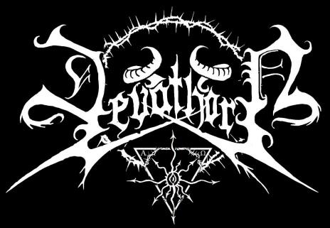 Devathorn_Logo_MMXII