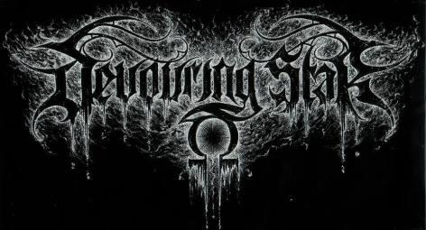 logo_devouring_star