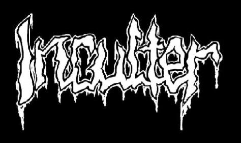 3540369204_logo