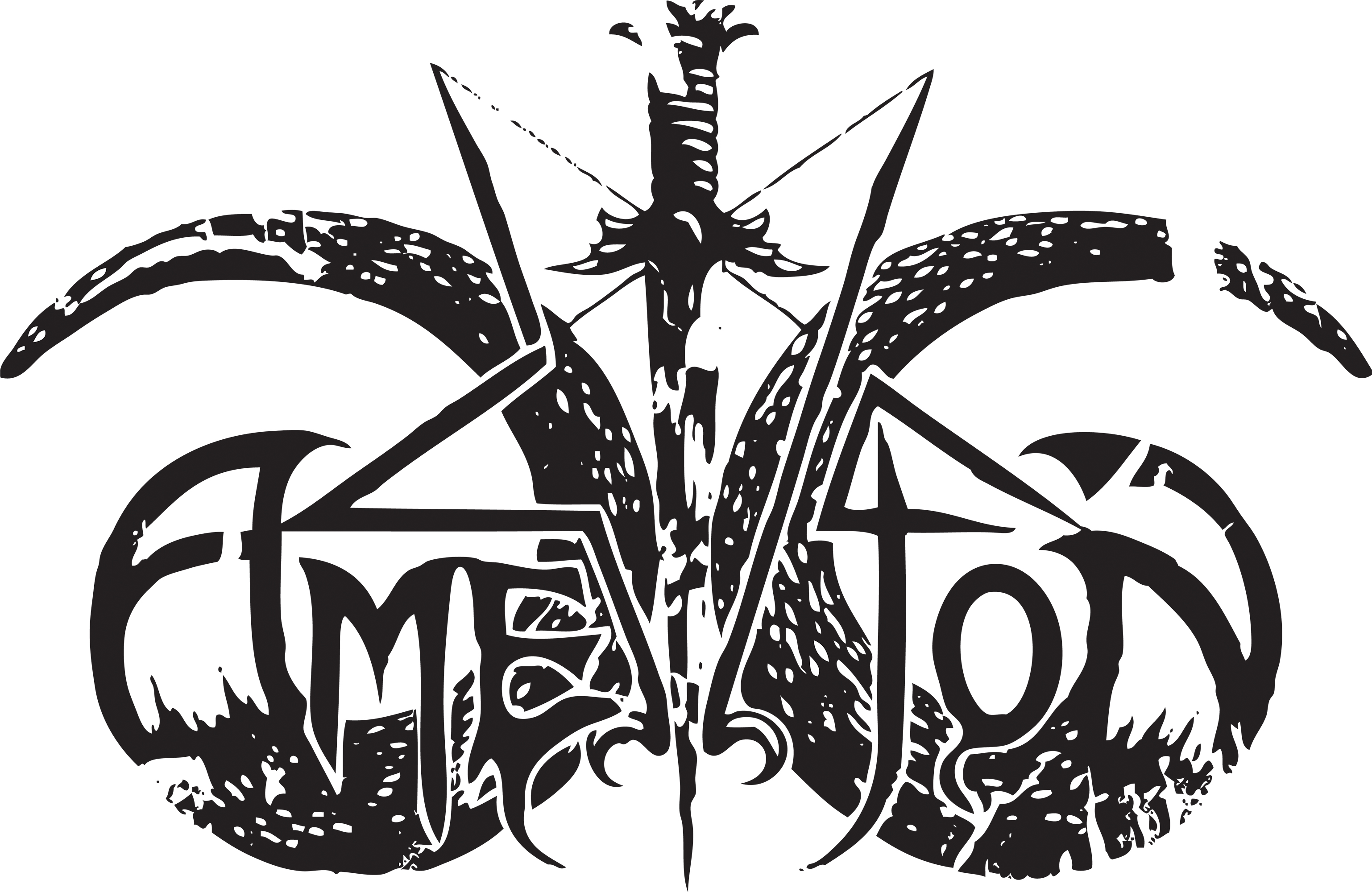 The coloring book full album - At Long Last One Of The Unsung Pillars Of The Austrian Black Metal Scene Returns To Reclaim Their Throne W T C Productions Proudly Presents Amestigon S