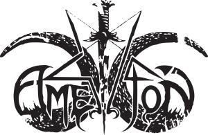 Amestigon_Logo