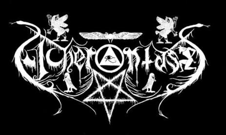 Acherontas_Logo