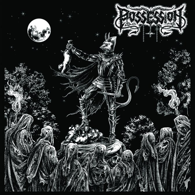 "Review: Possession – ""1585-1646"""