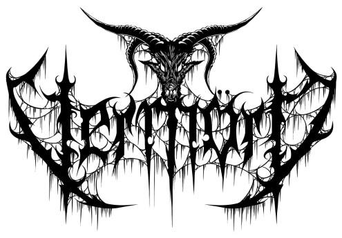 Vermord-logo-w
