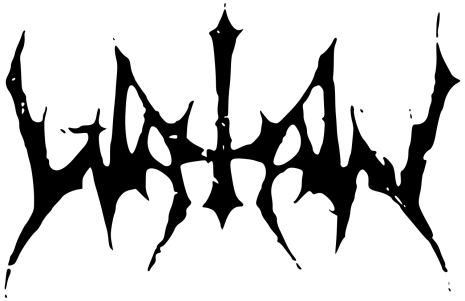 Watain_logo.svg
