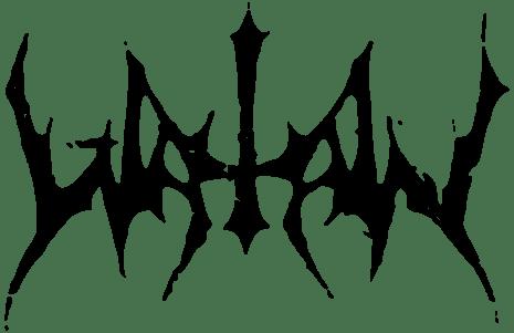 Watain_logo.svg
