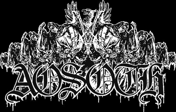 Aosoth-logo
