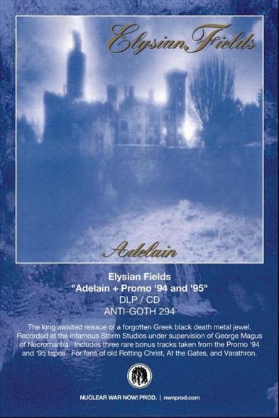 Elysian Fields flyer_zpsitcmm2nb