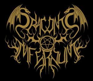 draconis infernum 2