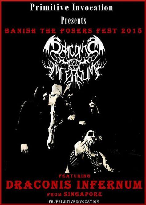 draconis infernum 5