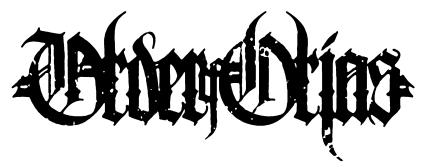 OrderOfOrias_Logo
