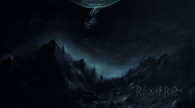 Review + Streaming:  Nidhöggr – Ragnarök