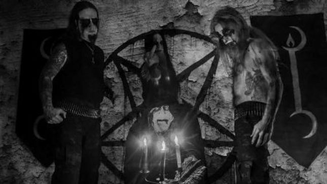 Idolatry:  Visions From The Throne of Eyes