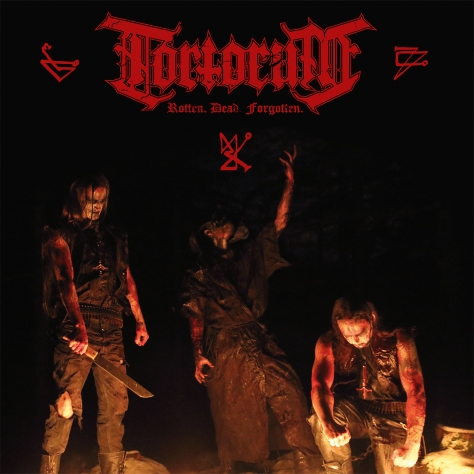 tortorum-rottendeadforgotten-cover1400x1400