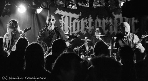 Tortorum: Rotten. Dead. Forgotten. – EP