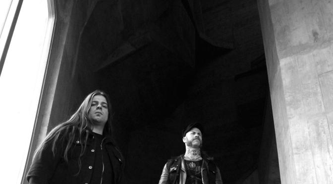 """Fire,Thunder and the """"Hero"""", Bölzer break new ground on stunning full length debut"""