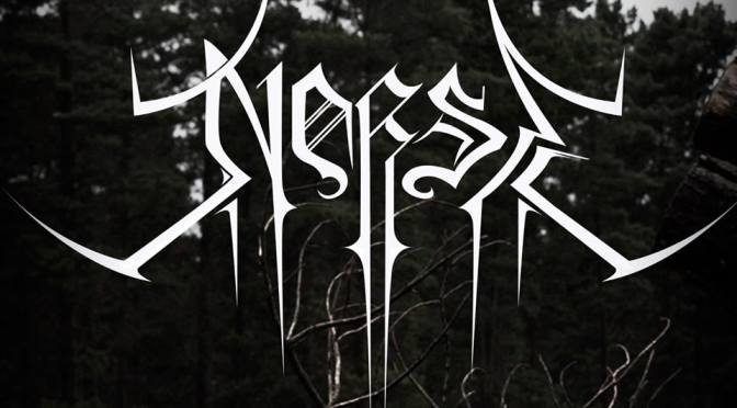 ARRIVING IN PEACE,PREGNANT WITH WAR: AN INTERVIEW WITH NORSE